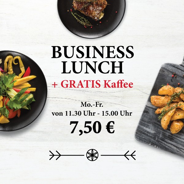 BUSINESS-LUNCH-10.2018-600x600-FB-Insta.jpg
